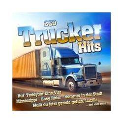 Musik: Trucker Hits
