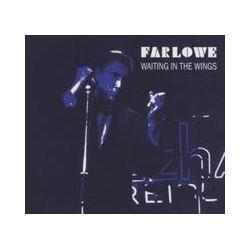 Musik: Waiting in the wings  von Chris Farlowe