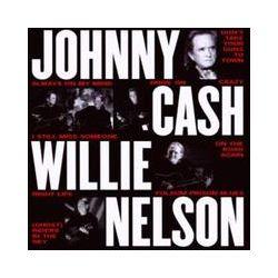 Musik: VH1 Storytellers  von Johnny Cash