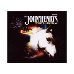 Musik: White linen  von The John Henrys