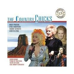 Musik: The Country Chicks
