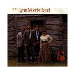 Musik: The Lynn Morris Band  von Lynn Band Morris