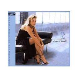 Musik: The Look Of Love  von Diana Krall