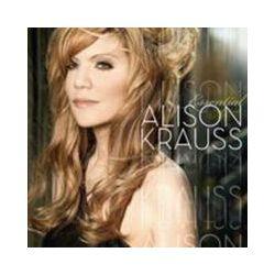 Musik: The Essential Alison Krauss  von Alison Krauss