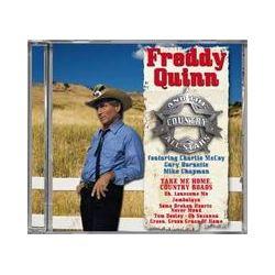 Musik: Take Me Home  von Freddy Quinn