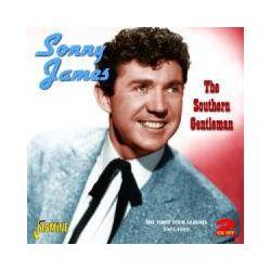 Musik: Southern Gentleman  von Sonny James