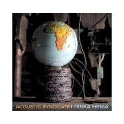 Musik: Terra Firma  von Acoustic Syndicate