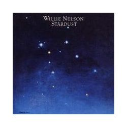 Musik: Stardust (30th Anniversary Legacy Edition)  von Willie Nelson