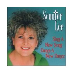 Musik: Sing A New Song,Dance A New Dance  von Lee Scooter
