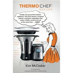 Thermo Chef by Kim McCosker, 9780980629477.