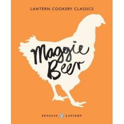 Maggie Beer, Lantern Cookery Classics by Maggie Beer, 9781921383144.