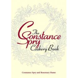 The Constance Spry Cookbook by Constance Spry, 9781909166219.