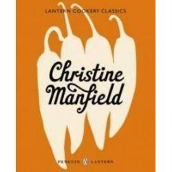 Christine Manfield, Lantern Cookery Classics by Christine Manfield, 9781921383250.