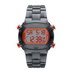 Adidas ADH6510 Armbanduhr Candy