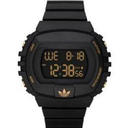 Adidas ADH6135 Armbanduhr