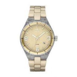 ADIDAS - Herren Uhren - ADIDAS ORIG CAMBRIDGE - Ref. ADH2543