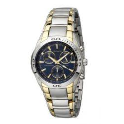 Accurist Herren-Armbanduhr Chronograph MB881N