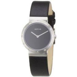 BERING Time Damen-Armbanduhr Slim Classic 10629-402