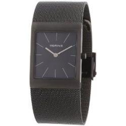 BERING Time Damen-Armbanduhr Slim Classic 11620-077
