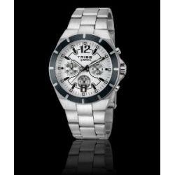 ORIGINAL BREIL Uhren Tribe Dart Herren - ew0050