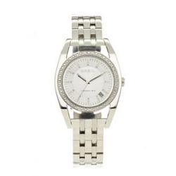 Breil Damen-Armbanduhr XS Atmosphere Analog Quarz Edelstahl TW0920