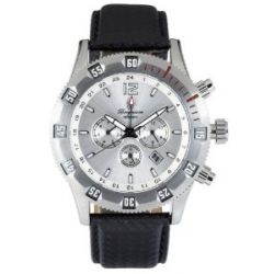 Burgmeister San Marino BM138-182 Herren Automatik Uhr