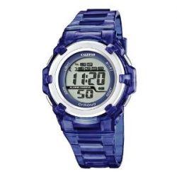 ORIGINAL CALYPSO Uhren Unisex Digital - k5602-7 Quarz