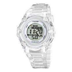 ORIGINAL CALYPSO Uhren DIGITAL Unisex - k5602-1