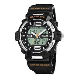 ORIGINAL CALYPSO Uhren Unisex - k5602-8