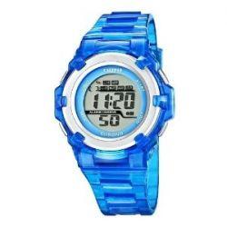 ORIGINAL CALYPSO Uhren Unisex Digital - k5602-2