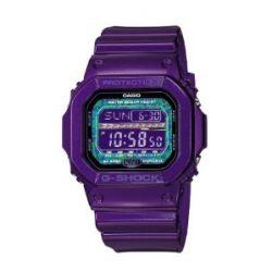 Casio Uhr - Unisex - GLS-5600KL-6ER