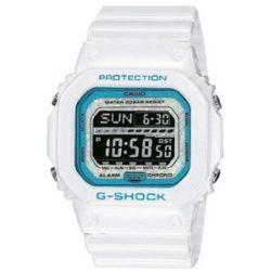 Casio Uhr - Unisex - GLS-5600KL-7ER