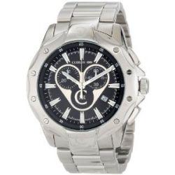 Cerruti 1881 Herren-Armbanduhr Vivalto CRA026A211G