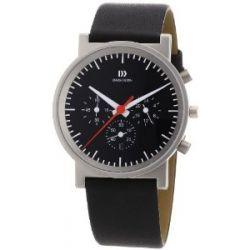 Danish Design Herrenchronograph Martin Larsen 3314260