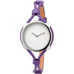 Damen Uhren DOLCE GABBANA DOLCE GABBANA LISBON DW0840
