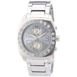 Dyrberg/Kern Damen-Armbanduhr Diva BMC 2S6 ; 330624