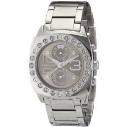 Dyrberg/Kern Damen-Armbanduhr Diva Bmc 2S7 331726
