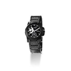 Dyrberg/Kern Damen-Armbanduhr Palacio BMC 4B4; 330621