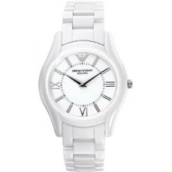 Emporio Armani AR1443 Damen Uhr