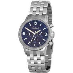 Engelhardt Herren-Uhren Automatik Kaliber 10.130 385723028053