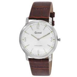 Gardé 11361 Elegance Herren-Armbanduhr
