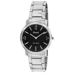 Gardé 11364 Elegance Herren-Armbanduhr