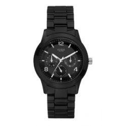 Guess Damen-Armbanduhr Analog W11603L2