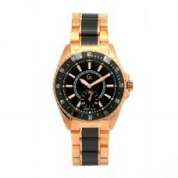 Guess Collection Damenuhr I4700312