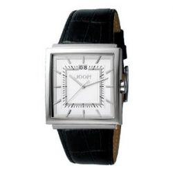 Joop Damen-Armbanduhr Conqueror JP100411003