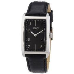 Joop Damen-Armbanduhr Transcendence Ladies Analog Quarz Leder JP101002F02