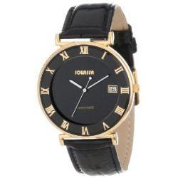 Jowissa Damen-Armbanduhr Strada Analog Leder J2.049.L