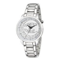 Just Cavalli Damen-Armbanduhr Trendy R7253178645
