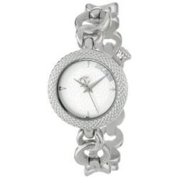 Just Cavalli Damen-Armbanduhr Lily R7253137615