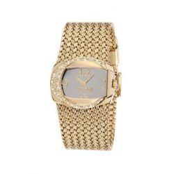 Just Cavalli Damen-Armbanduhr XS Rich Analog Edelstahl beschichtet R7253277515